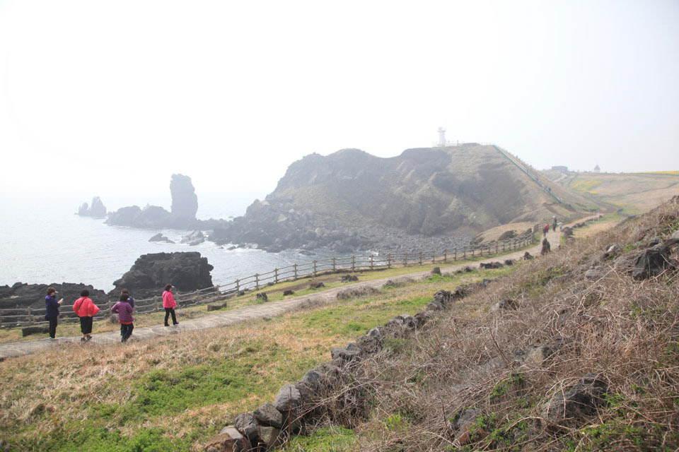 Tour-han-quoc-6-ngay-5-dem-seoul-dao-nami-dao-jeju-13