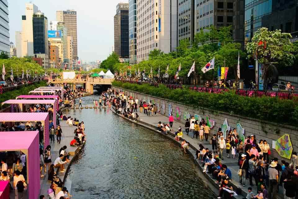 Tour-han-quoc-6-ngay-5-dem-seoul-dao-nami-dao-jeju-2