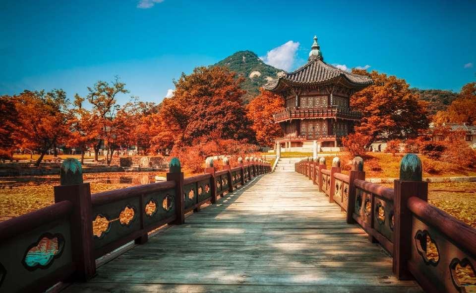Tour-han-quoc-6-ngay-5-dem-seoul-dao-nami-dao-jeju-22