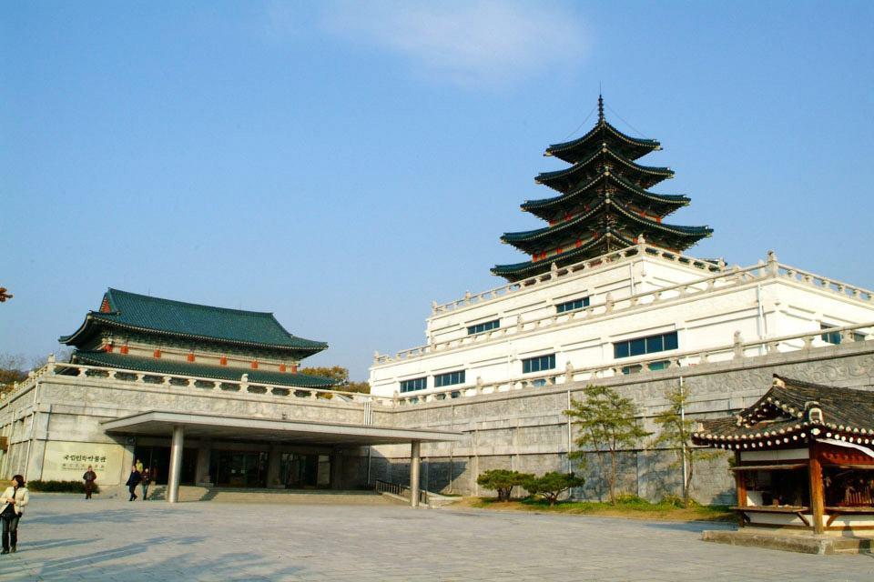 Tour-han-quoc-6-ngay-5-dem-seoul-dao-nami-dao-jeju-9