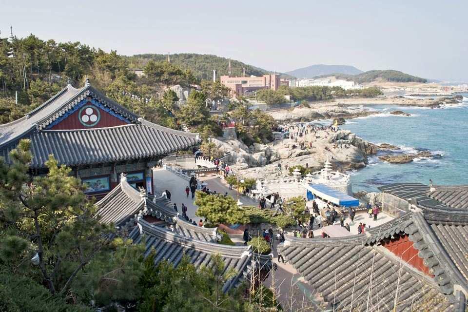 tour-busan-seoul-everland-nami-6n5d-14
