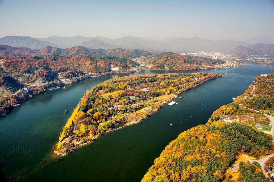 tour-busan-seoul-everland-nami-6n5d-19
