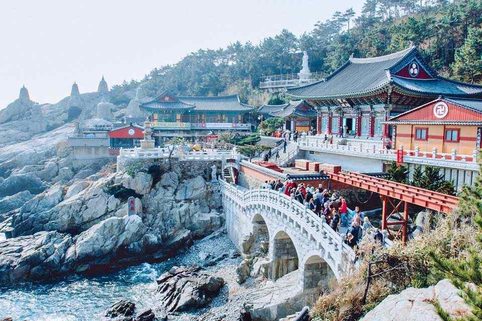 tour-busan-seoul-everland-nami-6n5d-22