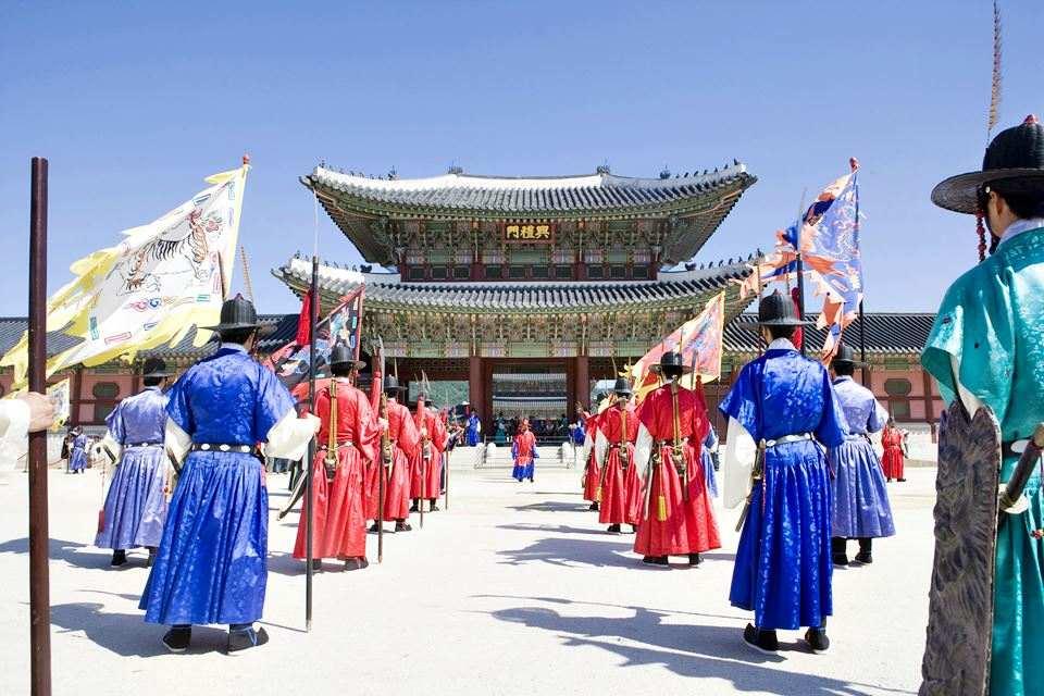 tour-busan-seoul-everland-nami-6n5d-26