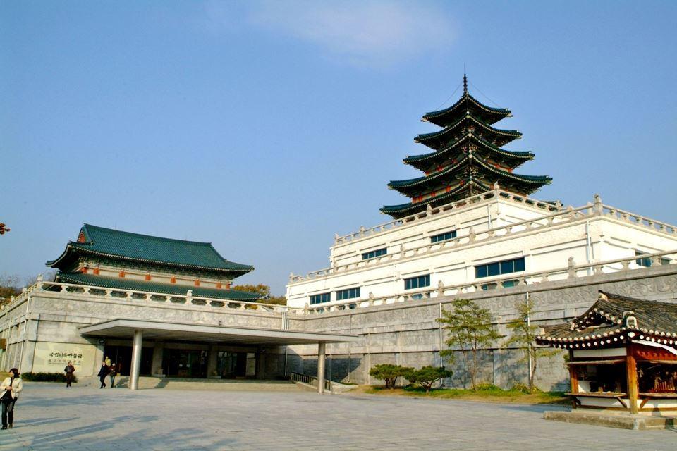 tour-busan-seoul-everland-nami-6n5d-27