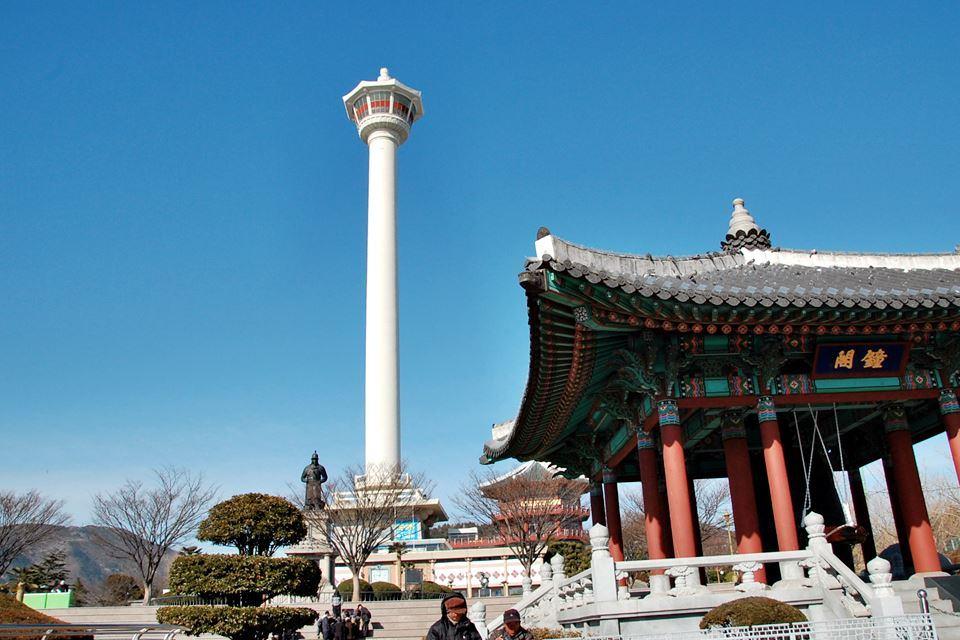 tour-busan-seoul-everland-nami-6n5d-28