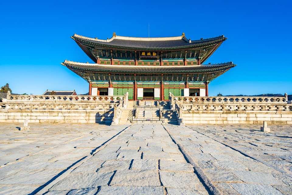 tour-busan-seoul-everland-nami-6n5d-29