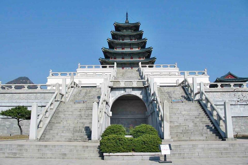 tour-busan-seoul-everland-nami-6n5d-3