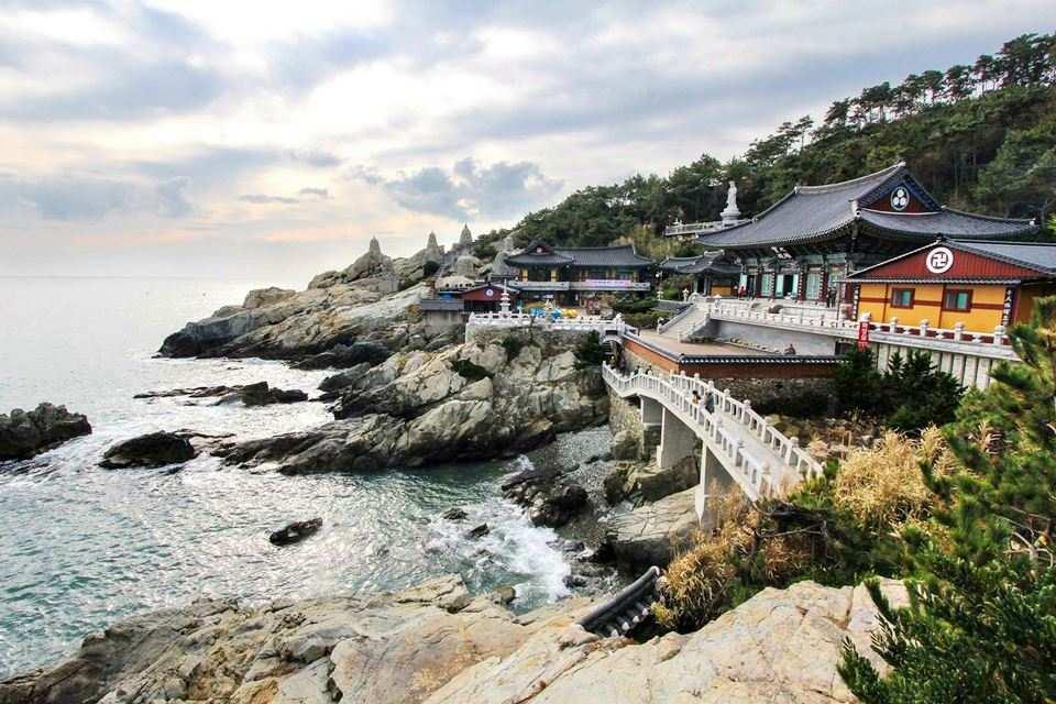 tour-busan-seoul-everland-nami-6n5d-4