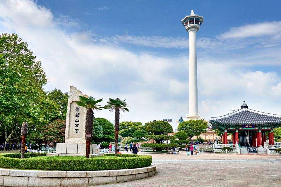 tour-busan-seoul-everland-nami-6n5d-5