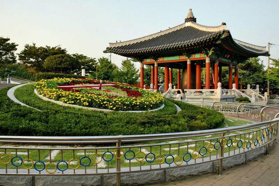 tour-busan-seoul-everland-nami-6n5d-6