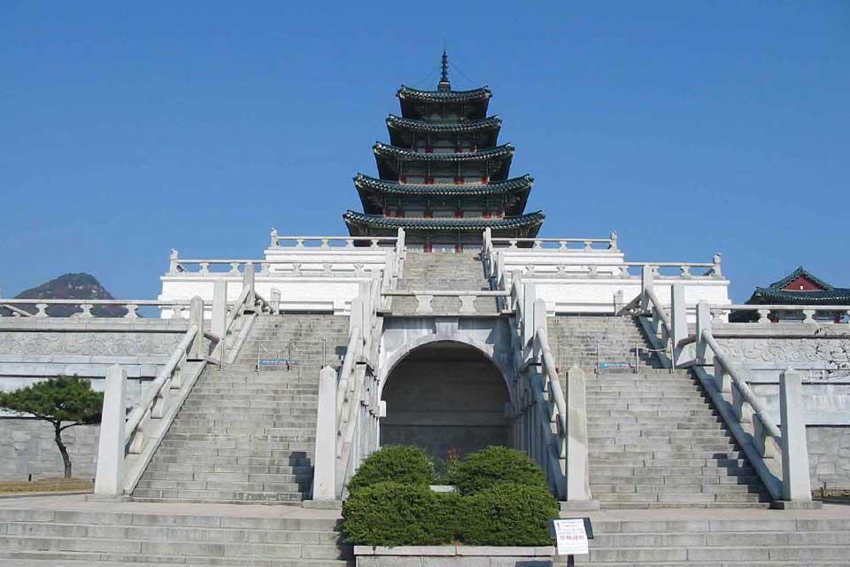 tour-han-quoc-4-ngay-4-dem-seoul-nami-everland-10