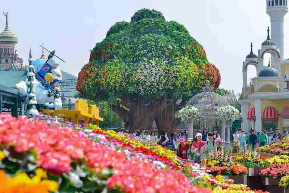 tour-han-quoc-4-ngay-4-dem-seoul-nami-everland-12