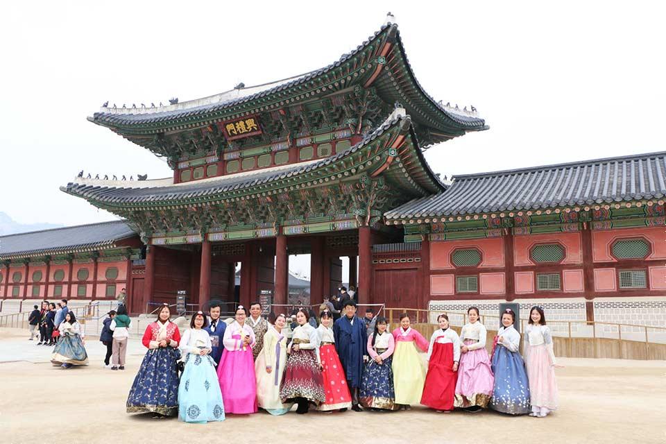 tour-han-quoc-4-ngay-4-dem-seoul-nami-everland-16