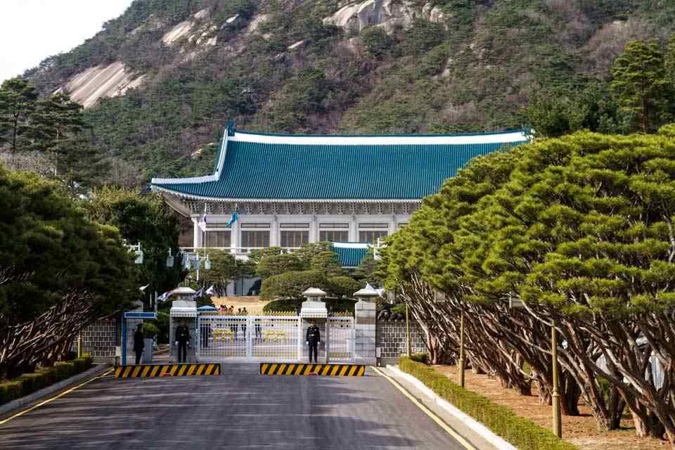 tour-han-quoc-4-ngay-4-dem-seoul-nami-everland-22