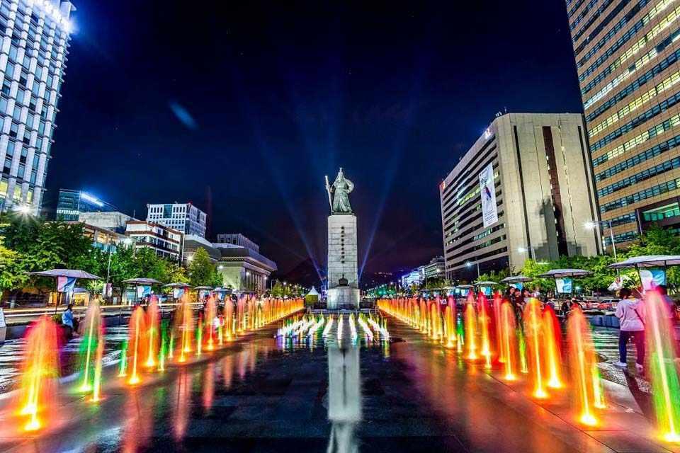 tour-han-quoc-4-ngay-4-dem-seoul-nami-everland-23
