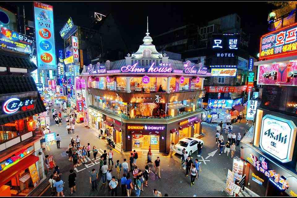 tour-han-quoc-4-ngay-4-dem-seoul-nami-everland-25