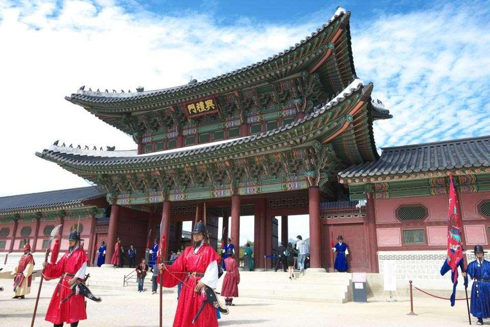tour-han-quoc-4-ngay-4-dem-seoul-nami-everland-8