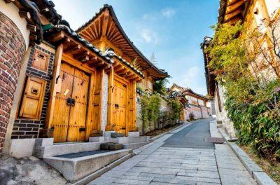 tour-busan-seoul-everland-nami-6n5d-18